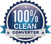 100% CLEAN CONVERTER download