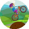 BMX-Rennen