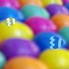 復活節彩蛋大搜尋