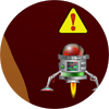 Aterrizar en Marte