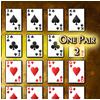 Покер Квадрат