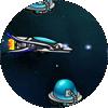Tiros no Espaço