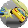 Taxi Salvaje Salvaje