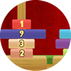 Tower of Hanoi II