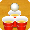 Multiplayer Beer Pong