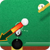 Multiplayer-8-Ball