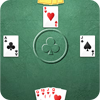 Multiplayer-Euchre