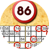 http://igra-razbibriga.blogspot.com/2013/12/multiplayer-house-bingo.html
