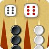 Multiplayer Backgammon