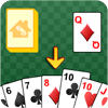 Multiplayer-Gin Rummy