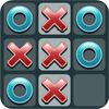 Multiplayer Tic Tac Toe