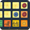 Multiplayer Senet