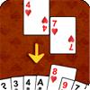 Multiplayer Spades