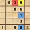 La Bataille De Sudoku